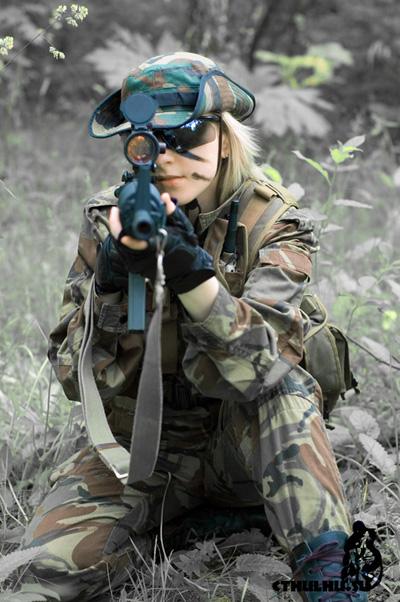 armydreams1